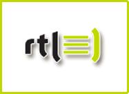 RTL teletekst   - online mediums op teletekst - RTL teletekst p onlinemedium.nl