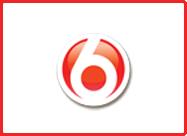 SBS6 teletekst p487 - online mediums op teletekst - SBS6 teletekst p487 onlinemedium.nl