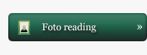 Fotoreading met online medium beau