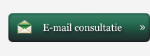 E-mail consult met online medium jana