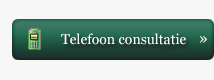 Telefoon consult met online medium stephanie