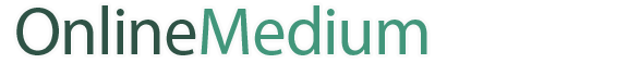 E-mailconsult met online medium Karlien - readings via e-mail