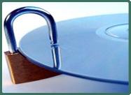 Privacybeleid bij online mediums - privacybeleid onlinemedium.nl